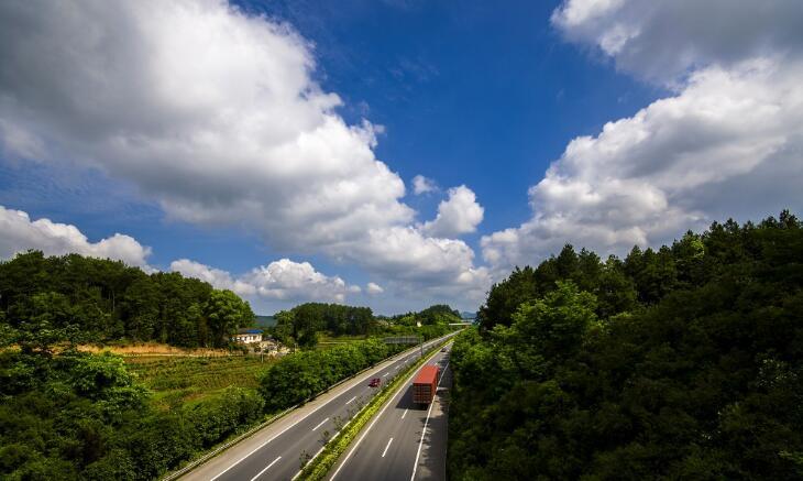 渝湘高速公路_建设内陆开放高地 重庆出省高速路达到19条_城市论坛
